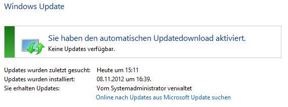 WSUS-windows8-working