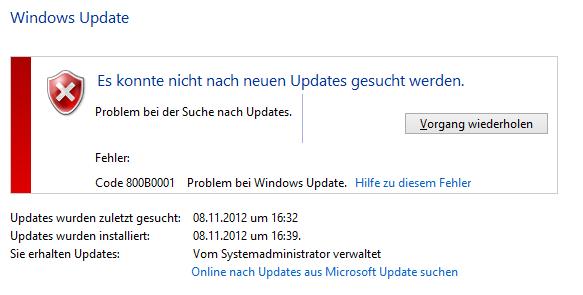 wsus-windows8error1