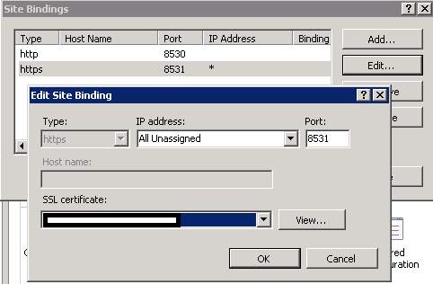 wsus-bindings-https2
