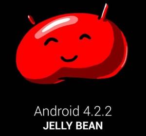 android-4.2.2-nexus4-e1359045105807