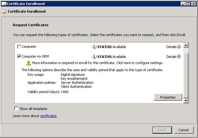 Mac Openssl Zertifikat Erstellen Tiopokoosaga