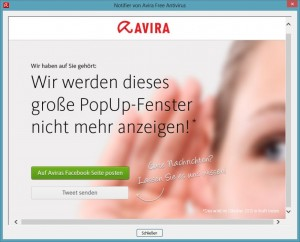 avira-popup_compressed