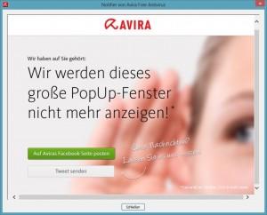 avira-popup_compressed
