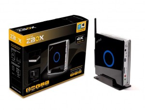 main_ZBOXID91-14_compressed