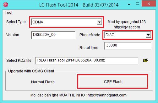 lg flash tool 2014 download