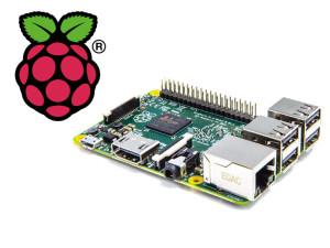 raspberry-pi-2-770x577