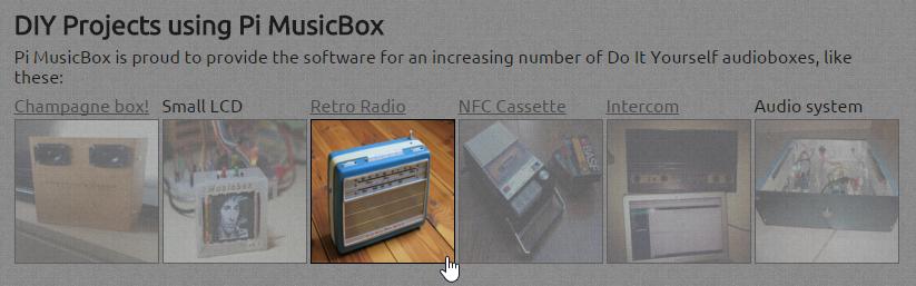 www.pimusicbox.com